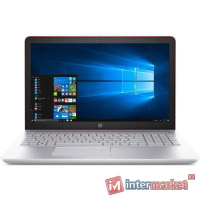 Ноутбук HP Pavilion 15-cc024ur/15,6