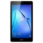 Планшет Huawei Mediapad T3 7.0 8Gb 3G, Gold