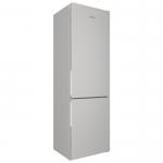 Холодильник-морозильник Indesit ITR 4200 W