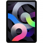 Планшет Apple iPad Air 4th gen, 10.9'', 2020 WiFi 64GB, MYFM2RK/A, Space Grey