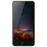 Смартфон DOOGEE X20 Black