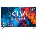 Телевизор KIVI 55U800BR Smart 4K UHD QLED