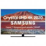 Телевизор Samsung UE 55TU7500UXCE
