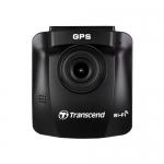 Видеорегистратор Transcend DrivePro 230 (TS16GDP230A)