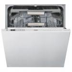 Посудомоечная машина Whirlpool WIO 3O33 DLG
